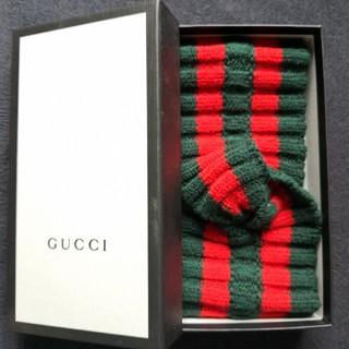 グッチ(Gucci)の新品GUCCIヘアバンドグッチ(ヘアバンド)