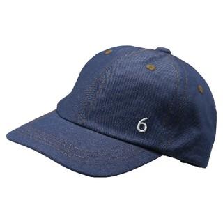 ブランシェス(Branshes)のブランシェス キャップ(帽子)