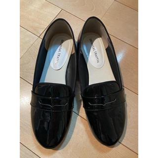 オリエンタルトラフィック(ORiental TRaffic)のオリエンタルトラフィック レインシューズ 36 ダイアナ かねまつ 雨 (レインブーツ/長靴)