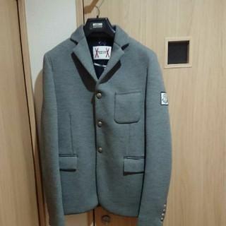 MONCLER - モンクレール ジャケット サイズ1