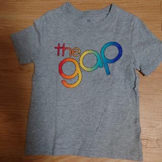 GAP - GAP 半袖Tシャツ