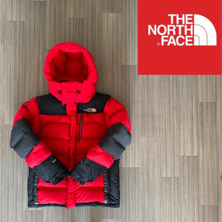 THE NORTH FACE - 【夏限定大特価】ノースフェイス★プリズムダウンジャケットS