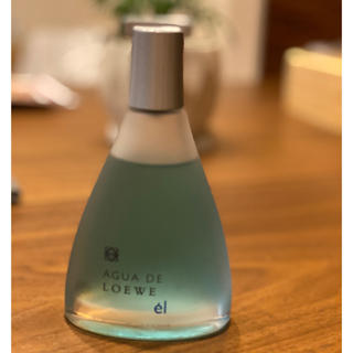 ロエベ(LOEWE)の(susumu86様専用)ロエベ 香水 メンズ(香水(男性用))