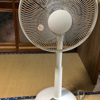 日立 - 扇風機
