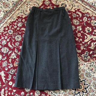 クリスチャンディオール(Christian Dior)のディオール スカート(ロングスカート)
