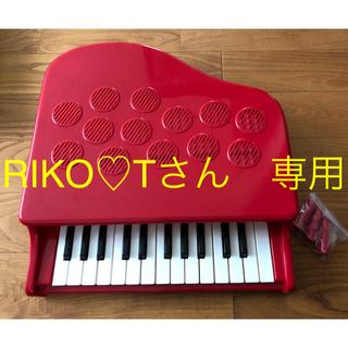 カワイ  KAWAI ミニピアノ