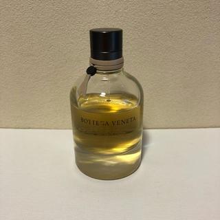 ボッテガヴェネタ(Bottega Veneta)のボッテガヴェネタ  オードパルファム  香水75ml(ユニセックス)