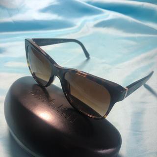 ポロラルフローレン(POLO RALPH LAUREN)の【お値下げしました❗️】ラルフローレンのサングラス(サングラス/メガネ)