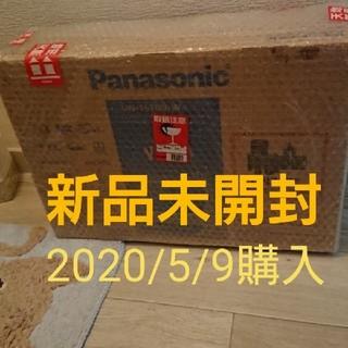Panasonic - 【新品未開封】プライベートビエラ UN-15TD9-W