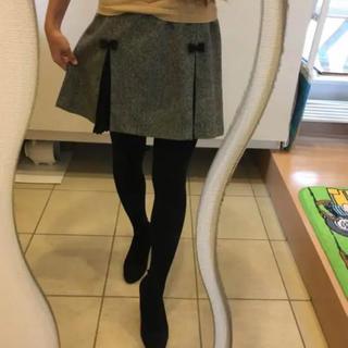 バービー(Barbie)の最終値下げ❣️Barbie スカート(ミニスカート)