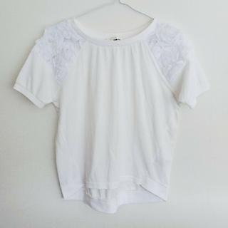 ミスティウーマン(mysty woman)のk3mama様専用【488.163.505.86】4点おまとめ(Tシャツ(半袖/袖なし))