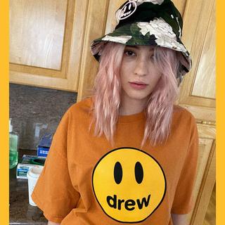 シュプリーム(Supreme)のDrew House Mascot Tシャツ 10枚セット(Tシャツ/カットソー(半袖/袖なし))