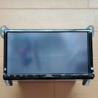 YunarenA様専用 ECLIPSE HDD ナビ AVN770HDmK2(カーナビ/カーテレビ)