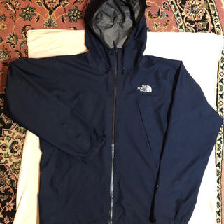 THE NORTH FACE - THE north face パーカーアウター美品 GORE TEX
