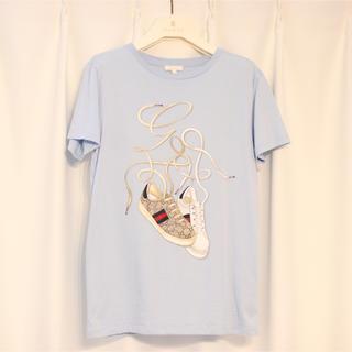 グッチ(Gucci)のalex様専用(Tシャツ(半袖/袖なし))
