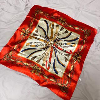 ローリーズファーム(LOWRYS FARM)のスカーフ LOWRYSFARM(バンダナ/スカーフ)