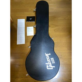 ギブソン(Gibson)のギブソン レスポール トラディショナル HS(エレキギター)