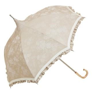 イノセントワールド(Innocent World)のお嬢様の日傘 【824】(傘)