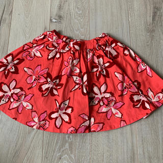 ケイトスペードニューヨーク(kate spade new york)のおまとめ品 ケイトスペード スカート(スカート)
