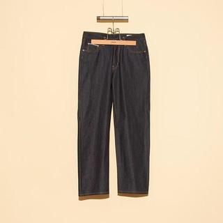 DIGAWEL - digawel straight denim pants