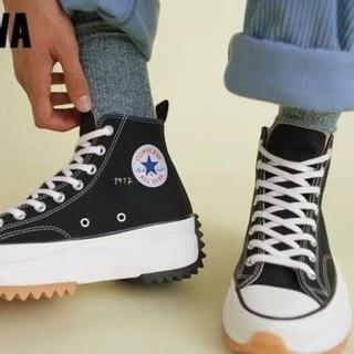 CONVERSE - Converse JWanderson スニーカー 23.5