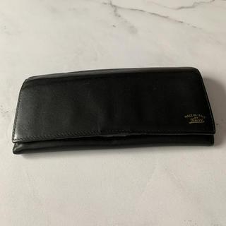 グッチ(Gucci)の長財布(長財布)