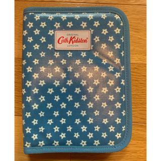 キャスキッドソン(Cath Kidston)のキャス キッドソン 母子手帳ケース(母子手帳ケース)