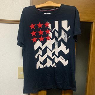 バンソン(VANSON)のVANSON tシャツ TENDERLOIN  applebum APE(Tシャツ/カットソー(半袖/袖なし))
