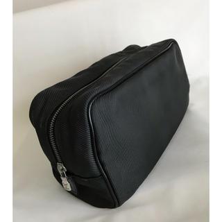 ルイヴィトン(LOUIS VUITTON)の正規品 ルイヴィトン セカンドバッグ パラナ(セカンドバッグ/クラッチバッグ)