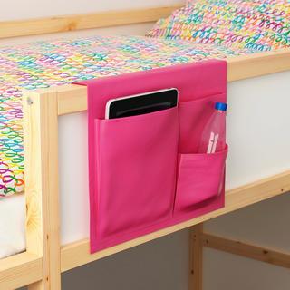 イケア(IKEA)のIKEA * ベッドポケット(ベビーベッド)
