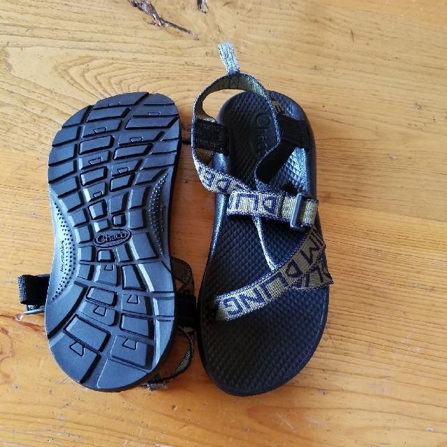 DENIM DUNGAREE(デニムダンガリー)のkerika様専用おまとめ キッズ/ベビー/マタニティのキッズ靴/シューズ(15cm~)(サンダル)の商品写真