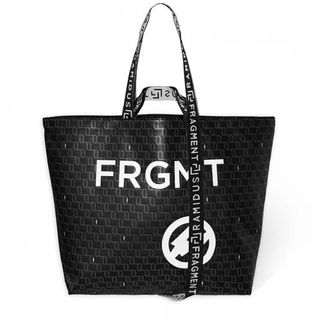 フラグメント(FRAGMENT)のFRAGMENT × RAMIDUS × SEQUEL TOTE BAG XL(トートバッグ)