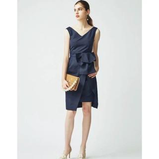 ラグナムーン(LagunaMoon)のラグナムーン ドレス(その他ドレス)