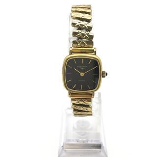 ロンジン(LONGINES)のLONGINES 腕時計 5R-134(腕時計)