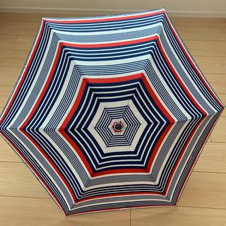 フランフラン(Francfranc)の折り畳み傘 フランフラン(傘)