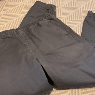 RAGEBLUE - Rageblue パンツ Lサイズ グレー