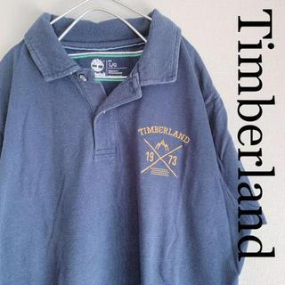 ティンバーランド(Timberland)のTimberland ポロシャツ(ポロシャツ)