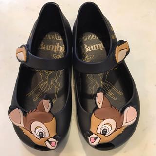メリッサ(melissa)のメリッサ 子供靴13.5センチ(サンダル)