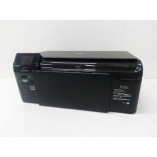 HP Photosmart プリンター