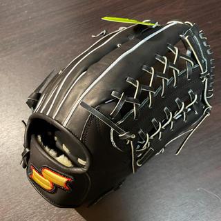 SSK - グローブ 硬式 外野手 SSK エスエスケイ 新品未使用 野球 タグ付き