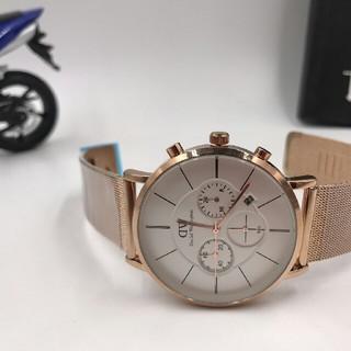 ダニエルウェリントン(Daniel Wellington)の新作 ダニエルウェリントン腕時計(腕時計(アナログ))