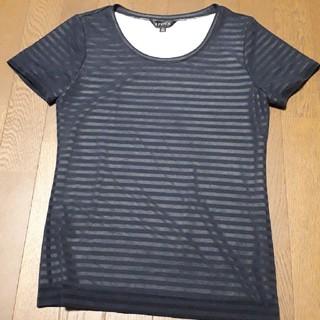 エポカ(EPOCA)のエポカ シャツ(Tシャツ(半袖/袖なし))