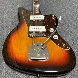フェンダー(Fender)のFender japan jazzmaster フェンダージャパン ジャズマスタ(エレキギター)