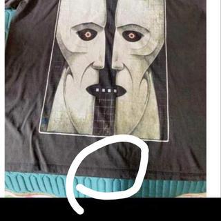 ディズニー(Disney)の専用(Tシャツ/カットソー(七分/長袖))