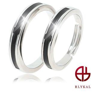 ペアリング クロス フリーサイズ 指輪 カップル リング 結婚指輪 婚約指輪(リング)