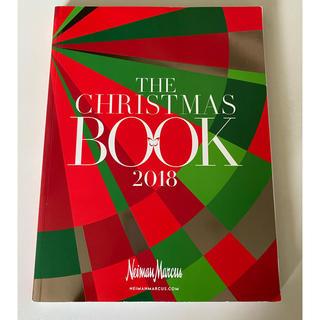 シャネル(CHANEL)のNEIMAN MARCUS  Christmas BOOK(ファッション)