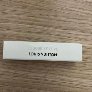 ルイヴィトン(LOUIS VUITTON)のルイヴィトン 香水 ルジュールスレーヴ (ユニセックス)