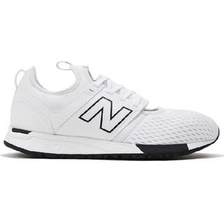 New Balance - 新品 シューズ 23  ニューバランス ホワイト レディース サンダルスニーカー