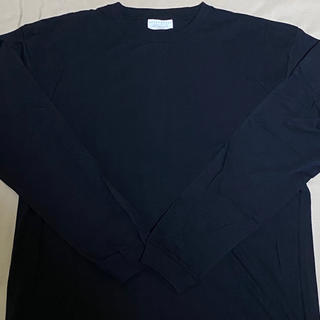 グッドイナフ(GOODENOUGH)のグッドイナフ ロンT(Tシャツ/カットソー(七分/長袖))