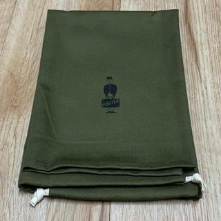ポーター(PORTER)のレンゲ様専用 PORTER 巾着袋(その他)